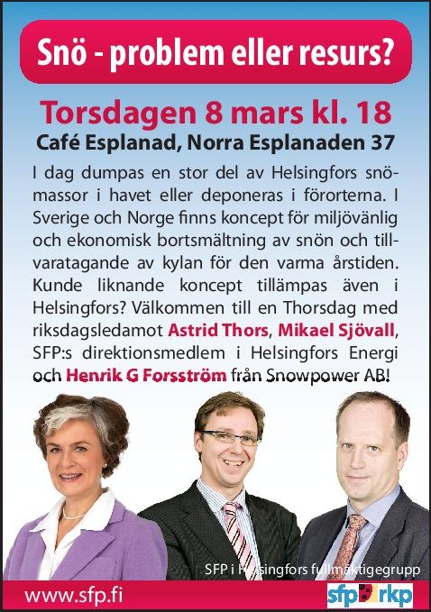 Diskussion-sno-Astrid-Mikael-S-080320121.jpg
